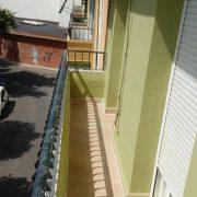 reparar balcones valencia