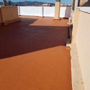 impermeabilizacion terrazas valencia, impermeabilizacion cubiertas valencia