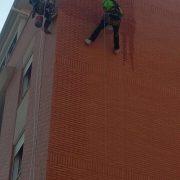 restauración de fachadas valencia, restauración de fachadas, fachadas valencia, fachadas caravista