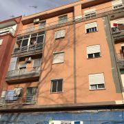 rehabilitacion fachadas valencia, rehabilitacion de fachadas valencia