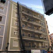 rehabilitacion de fachadas, fachadas valencia, rehabilitacion de edificios, rehabilitacion fachada valencia