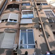 empresas de rehabilitacion de edificios valencia