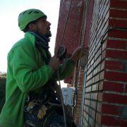 rehabilitacion edificios valencia