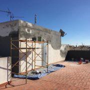 fachadas valencia, reparacion grietas, rehabilitacion de edificios valencia, rehabilitacion edificios valencia
