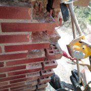 reparacion fachadas valencia