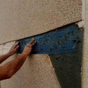 rehabilitacion fachada en valencia