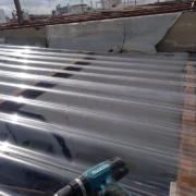 reparar tejados Valencia, reparacion tejados valencia